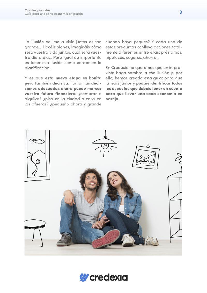 CRE_ebook_Página_03
