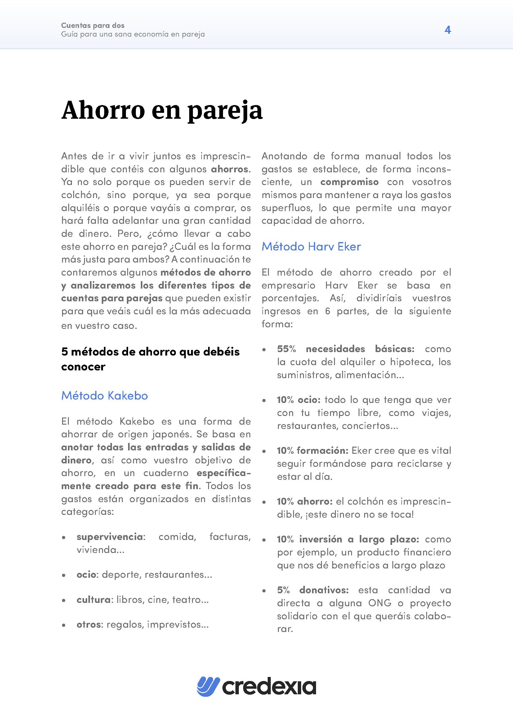 CRE_ebook_Página_04