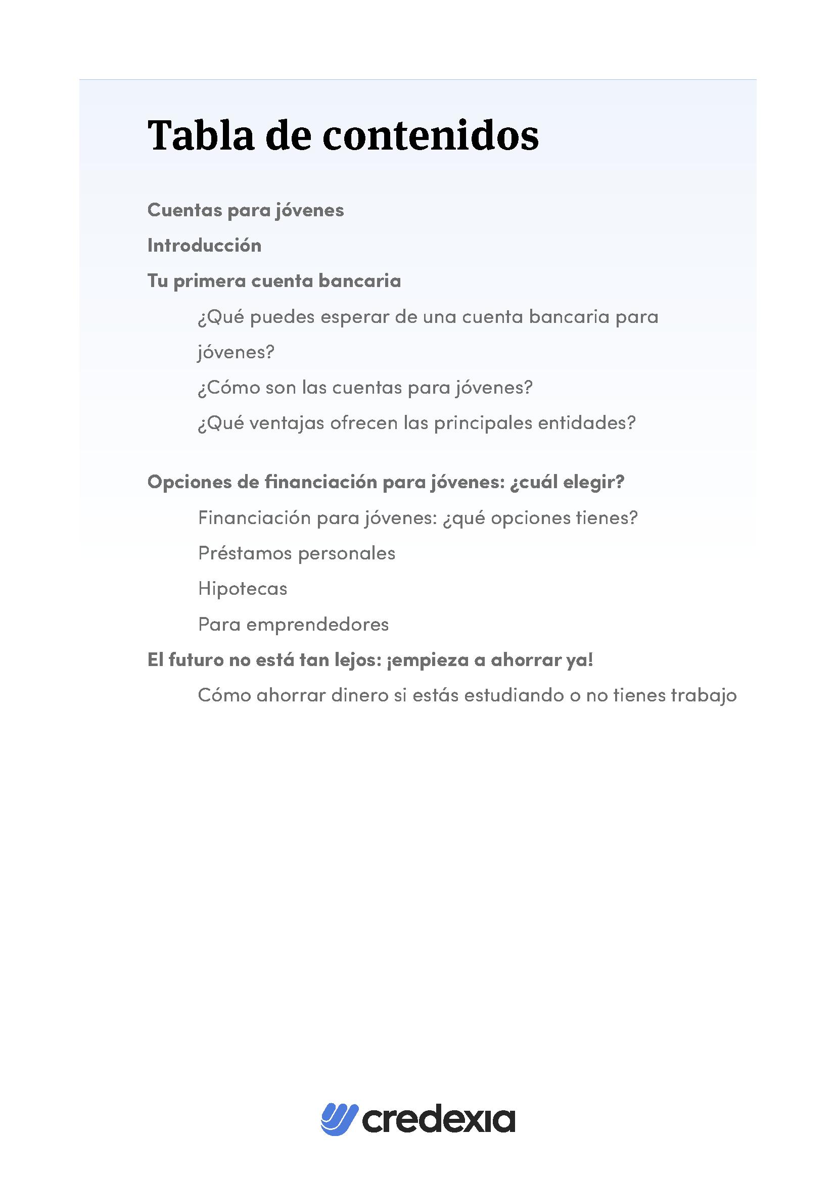 ebook_Página_02