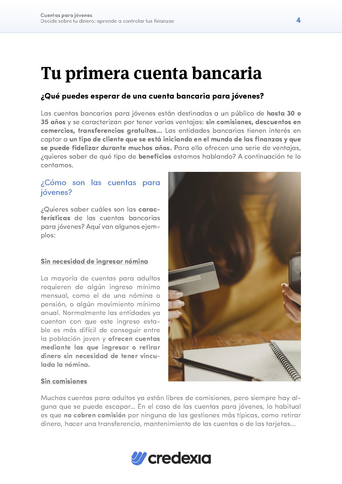 ebook_Página_04