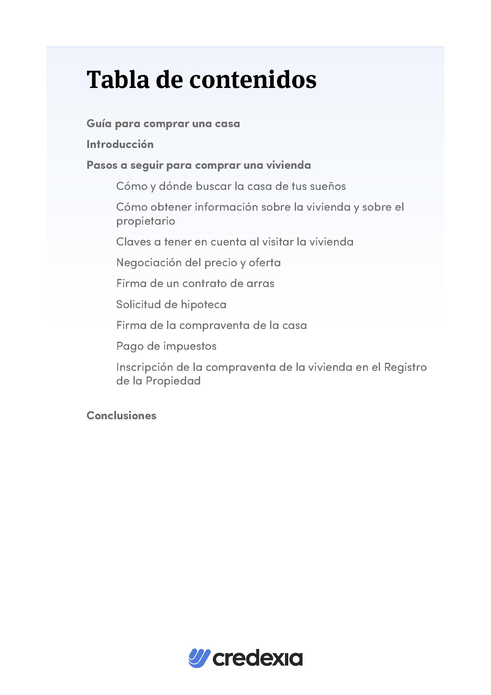 CRE - Guía para comprar una casa - eBook - FOSC_Página_02