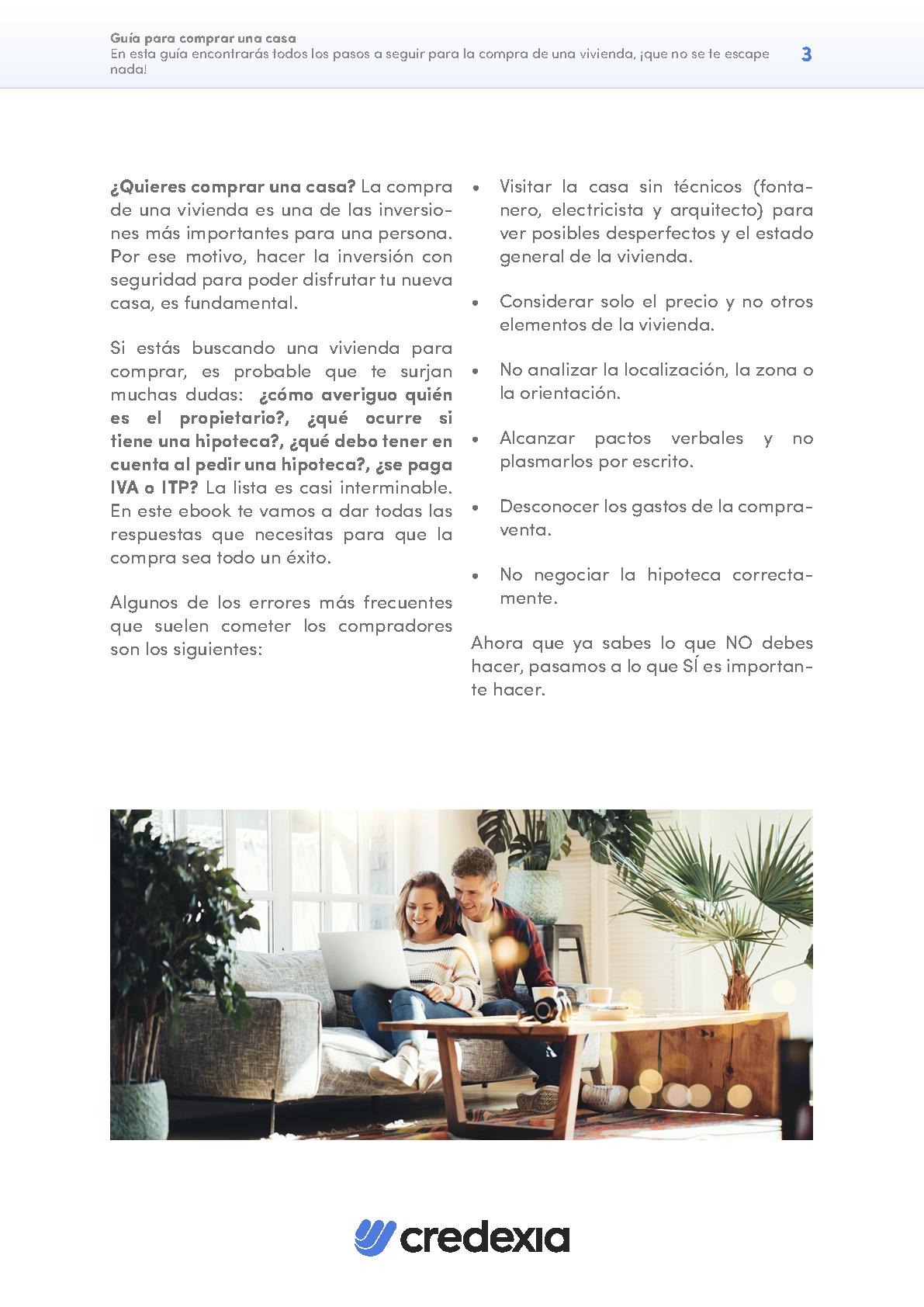 CRE - Guía para comprar una casa - eBook - FOSC_Página_03