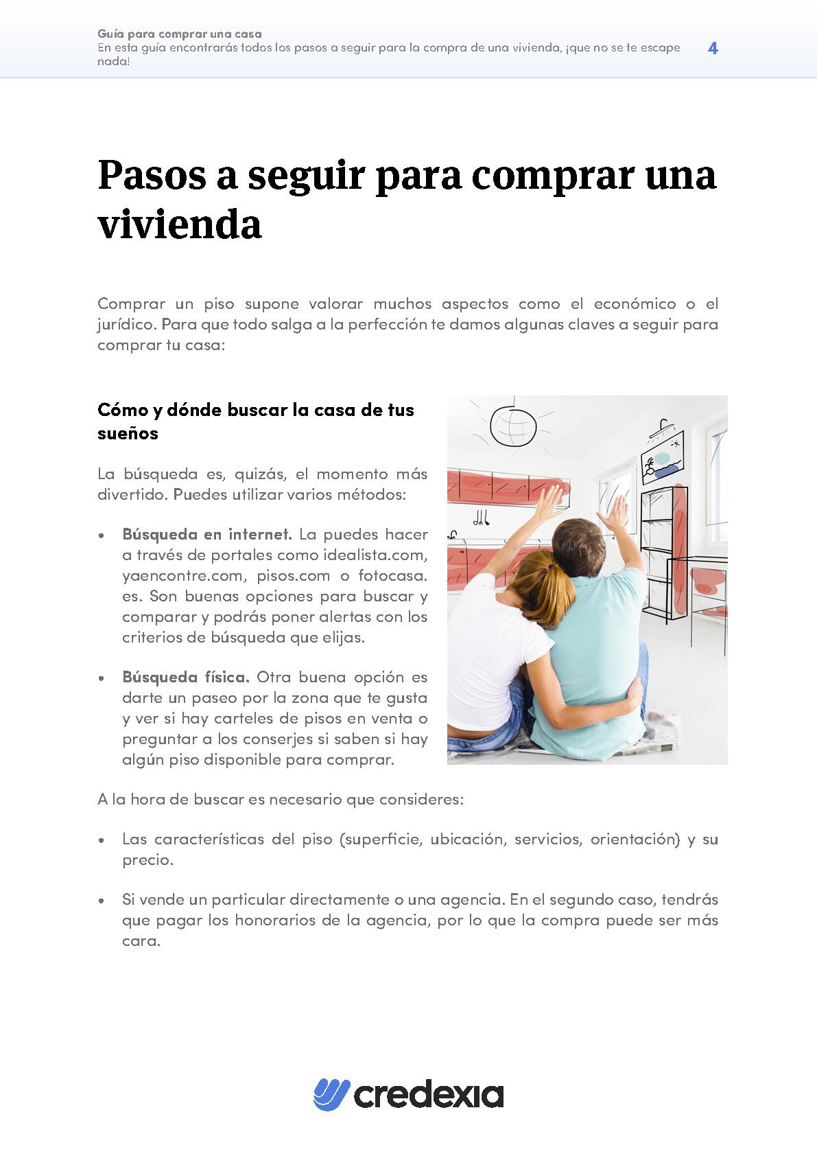 CRE - Guía para comprar una casa - eBook - FOSC_Página_04
