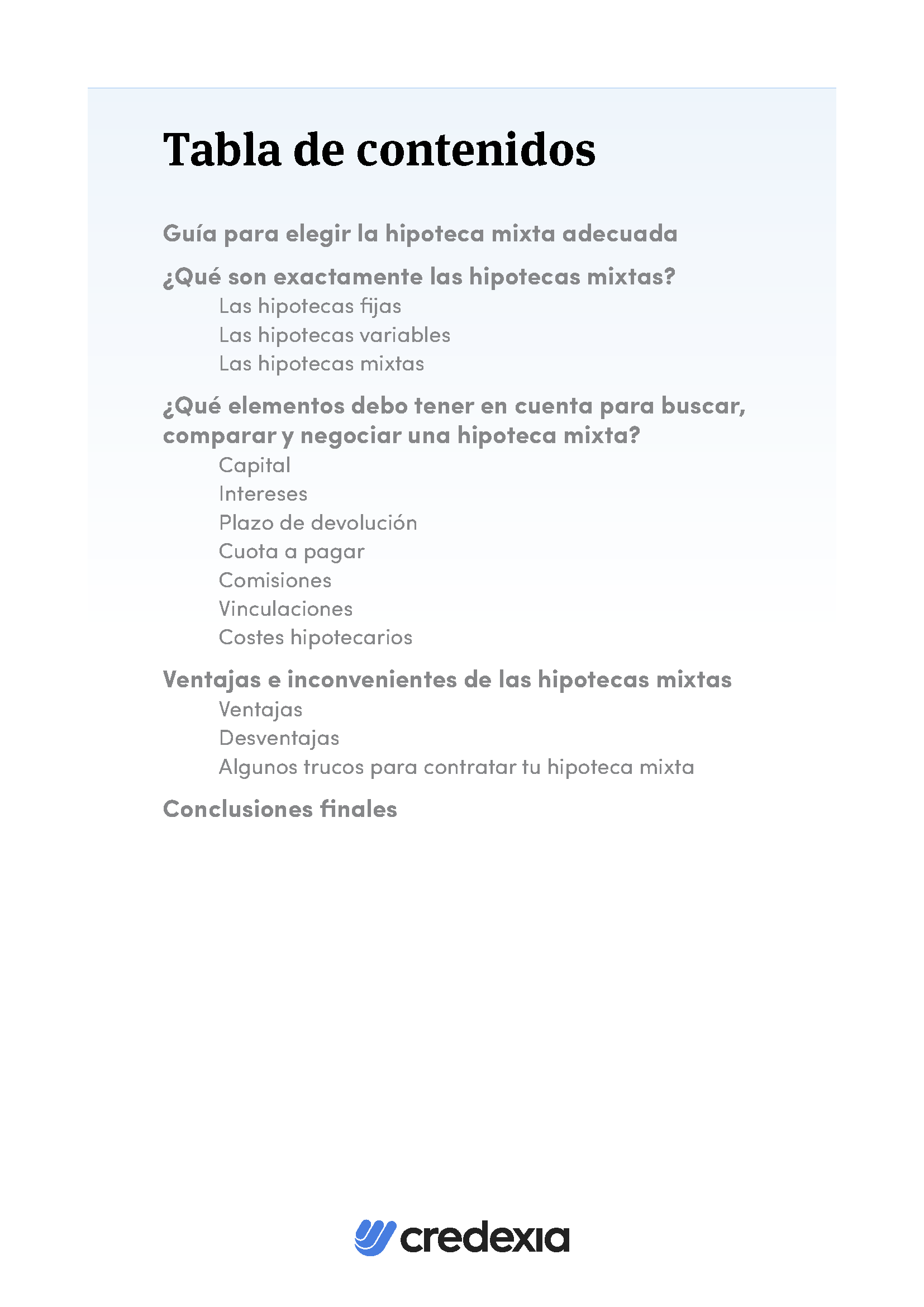 CRE - Hipotecas mixtas - Portada 2D_Página_02