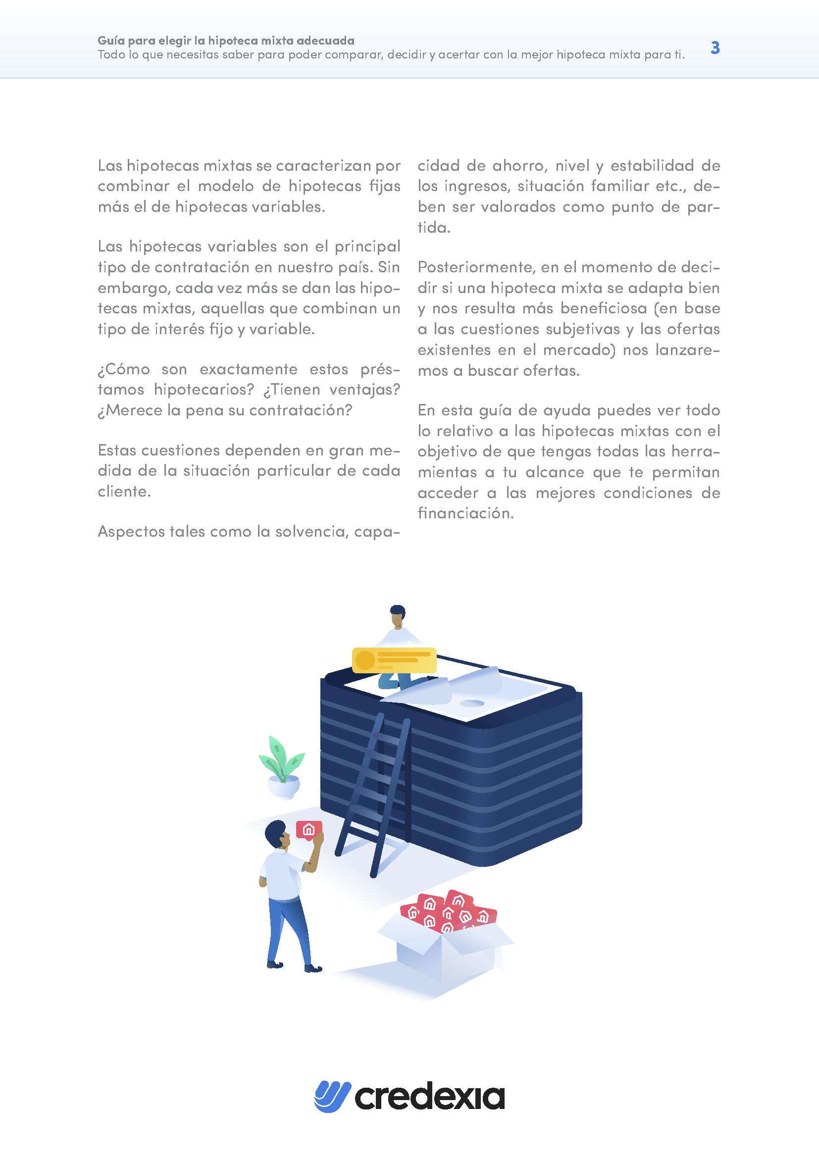 CRE - Hipotecas mixtas - Portada 2D_Página_03