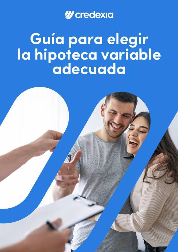 CRE - Hipotecas variables - Portada 2D