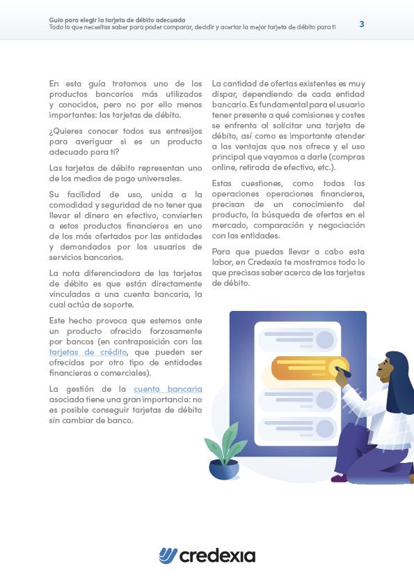 CRE - Tarjetas Débito - Portada 2D3