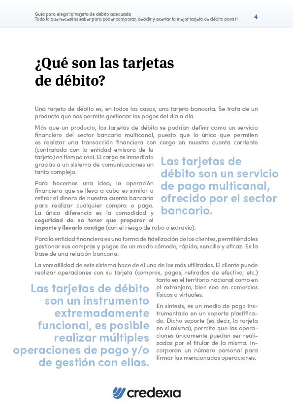 CRE - Tarjetas Débito - Portada 2D4