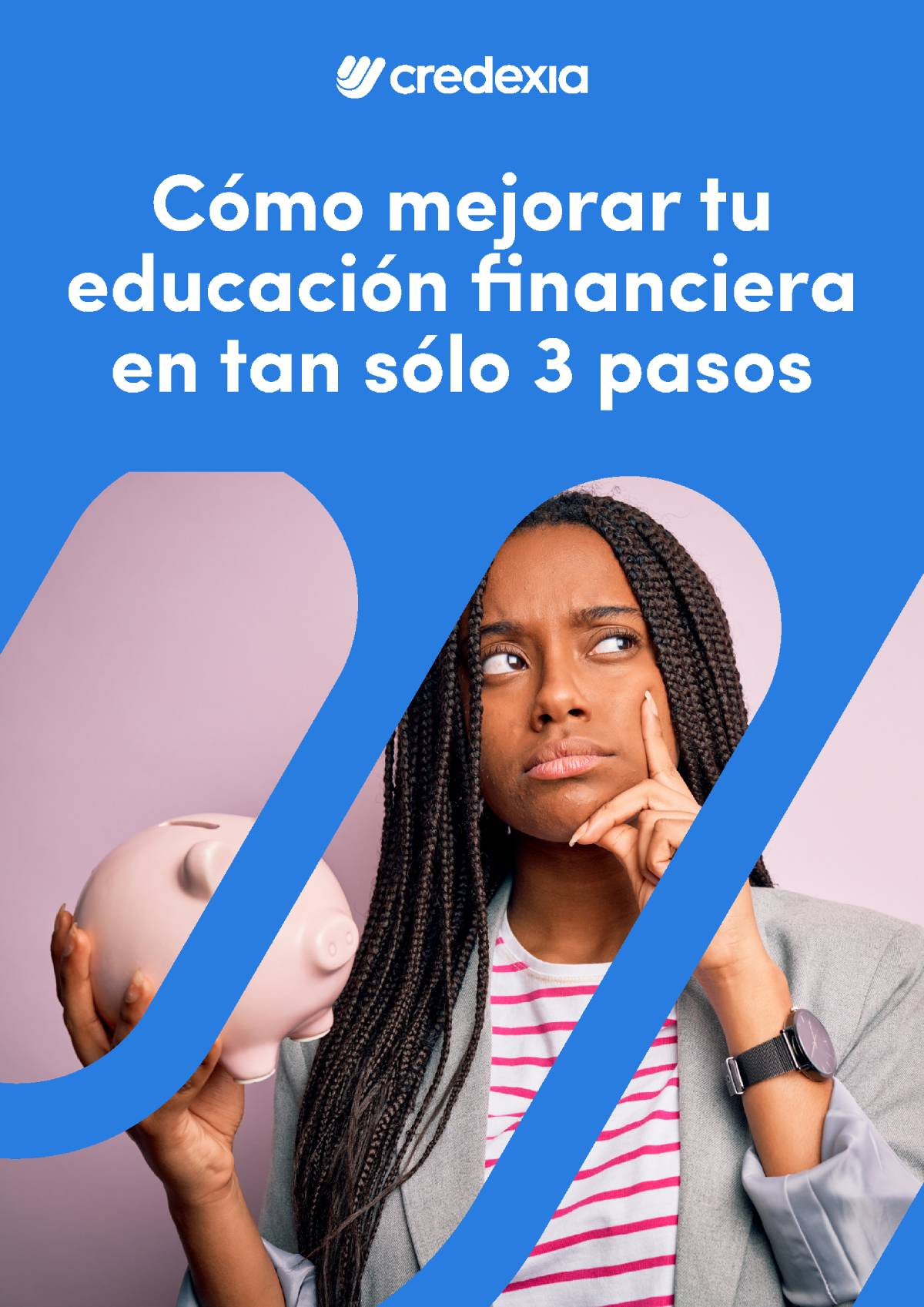 ebook - Educación financiera -1