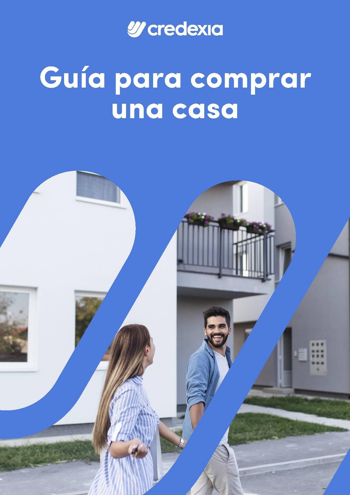 CRE - Guía para comprar una casa - eBook - FOSC_Página_01