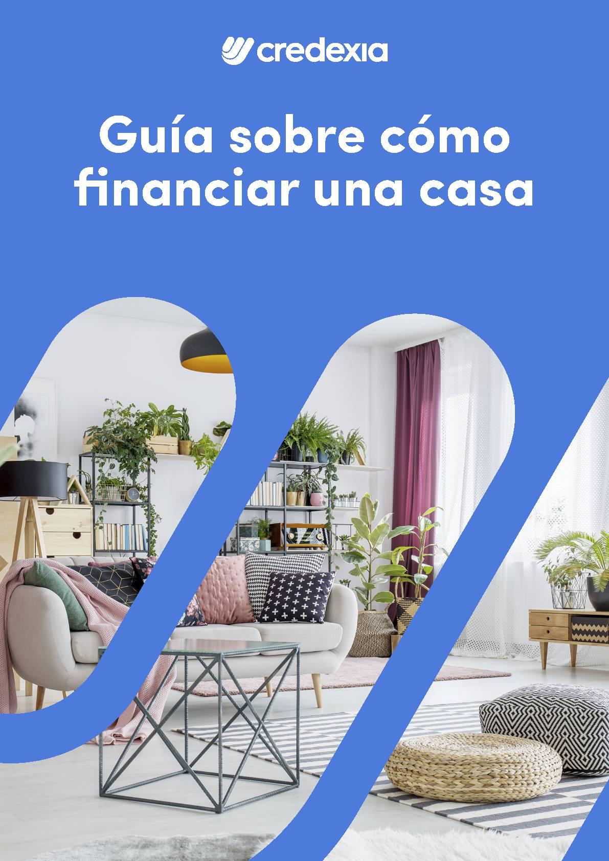 ebook_Página_01