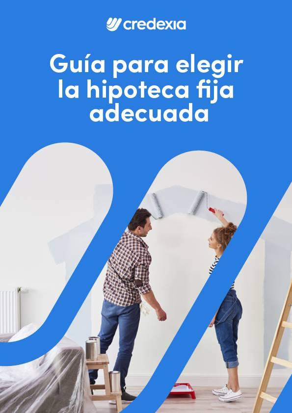 CRE - Hipotecas fijas - Portada 2D