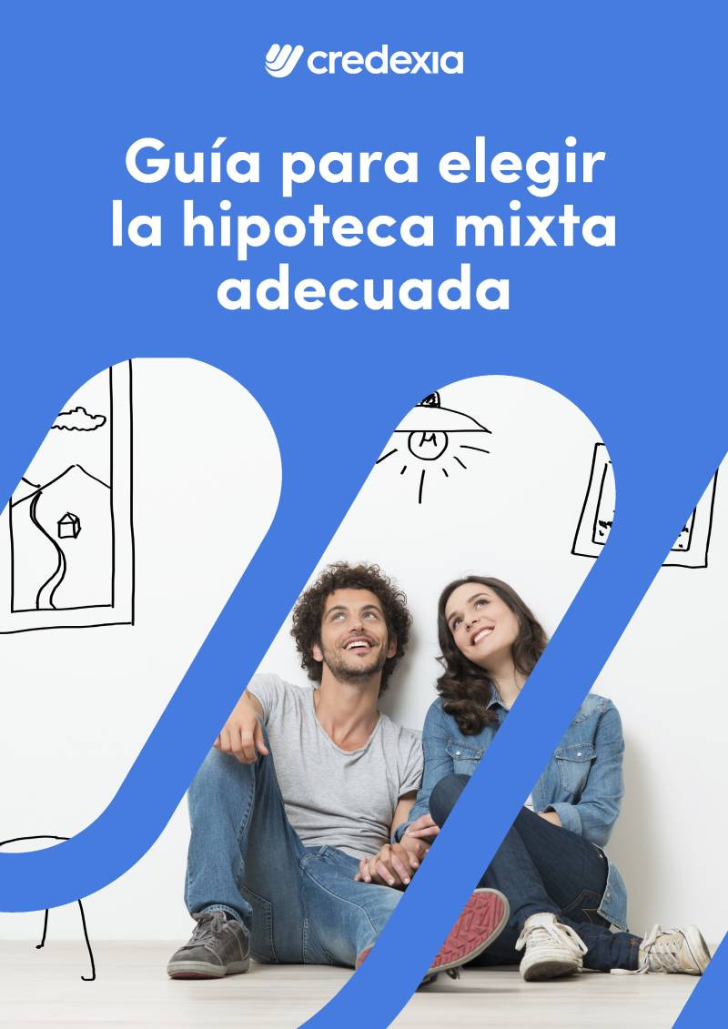 CRE - Hipotecas mixtas - Portada 2D