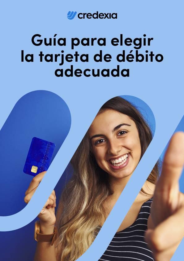 CRE - Tarjetas Débito - Portada 2D